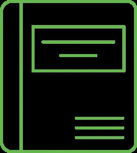 manuals-icon